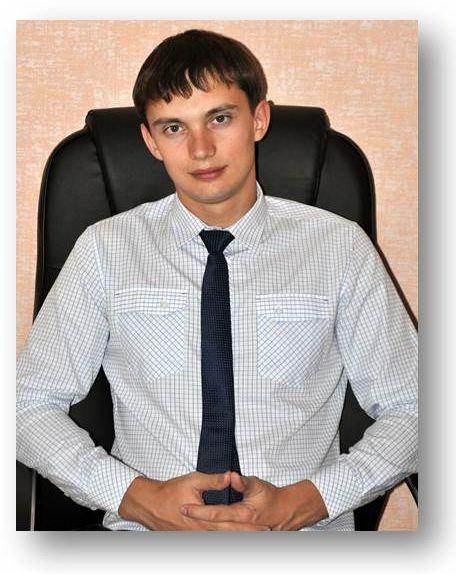 Шевелев Олег