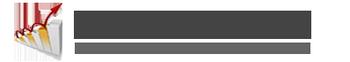 logo-bez-fona350