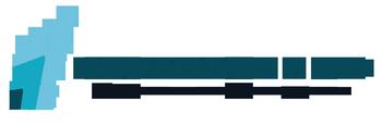logo-prodazham350