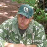 Виталий Б., отзыв о порарасти