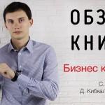 Книга «Бизнес как игра», С. Абдульманов, Д. Кибкало, Д. Борисов